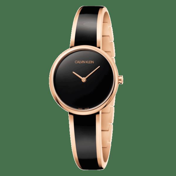 Calvin Klein, 279€ na Boutique dos Relógios