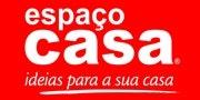 espaco_casa.jpg