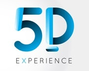 5dexperience.jpg