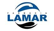 farmacia_lamar.jpg