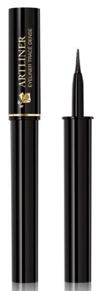 Eyeliner, Lancôme, na Perfumes & Companhia, antes era a 41,60€ e agora é a 29,12€