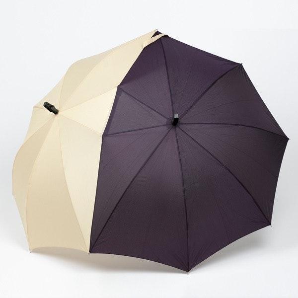Guarda-chuva duplo, 19,90€