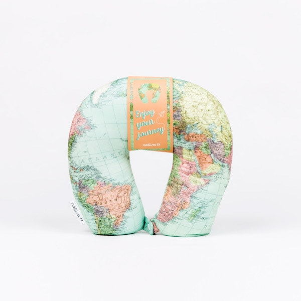 Cervical, 9,99€