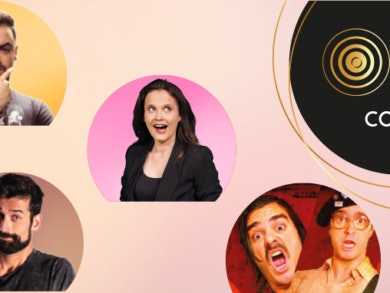 ciclo-de-comedia-evento