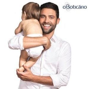 Diogo_CampanhaPais