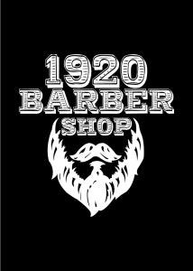 AF__Logotipo 1920 BarberShop 50x70-01.png