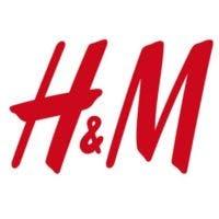 H_M-logo_red_RGB_intra