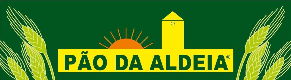 Pao-da-Aldeia