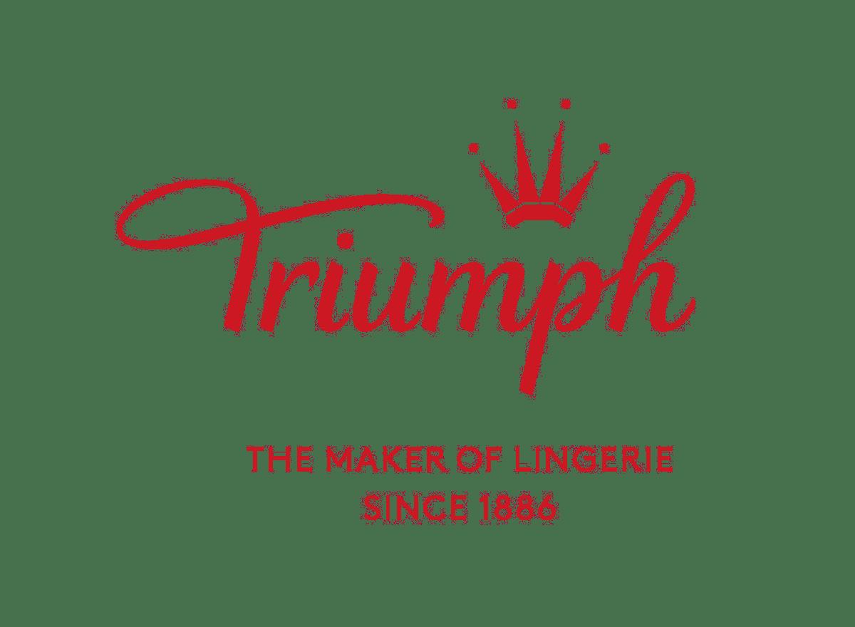 Triumph-logo-2013