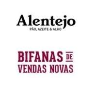 Alentejo Bifanas