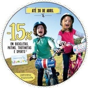 400-400 cycle bag pt