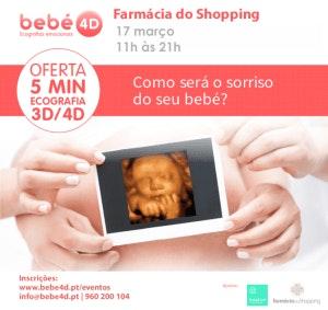 bebé4D_fs_mar