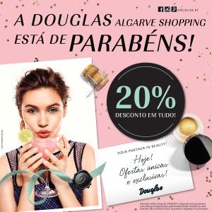 Parabens_AlgarveShopping_FB_1200x1200