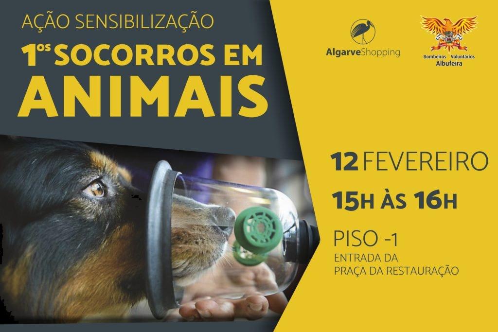 Maquete Poster Elevador 600x400 site