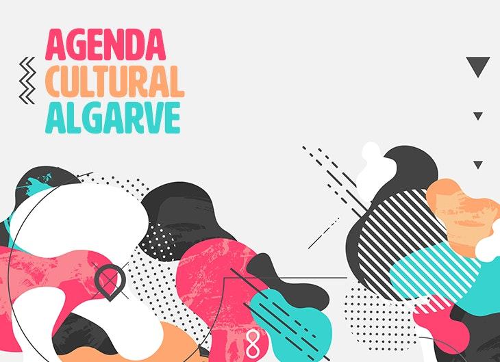 Algarve_08Mai_AgendaCultural_Artigo_730x529