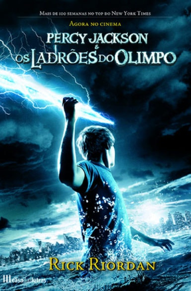 Percy-Jackson-e-os-Ladroes-do-Olimpo