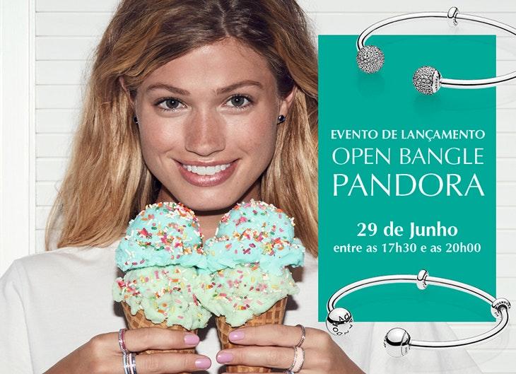 pandora3_730x529