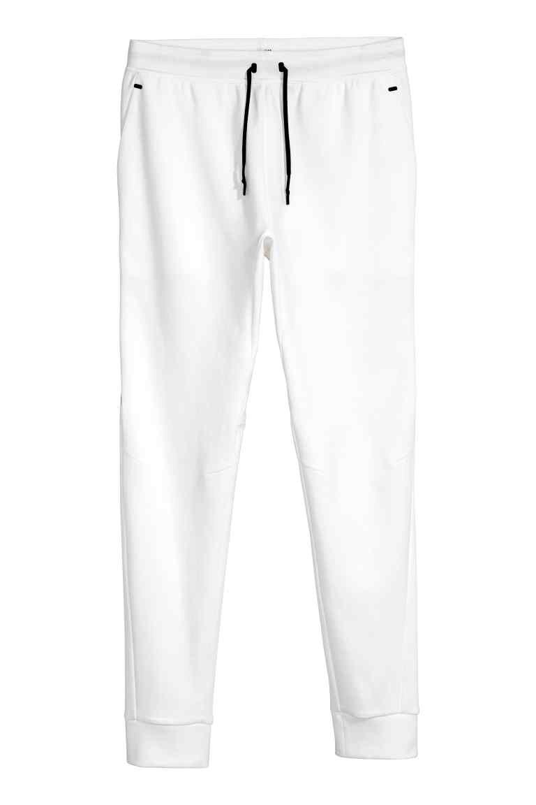 Calças H&M, 29,99€