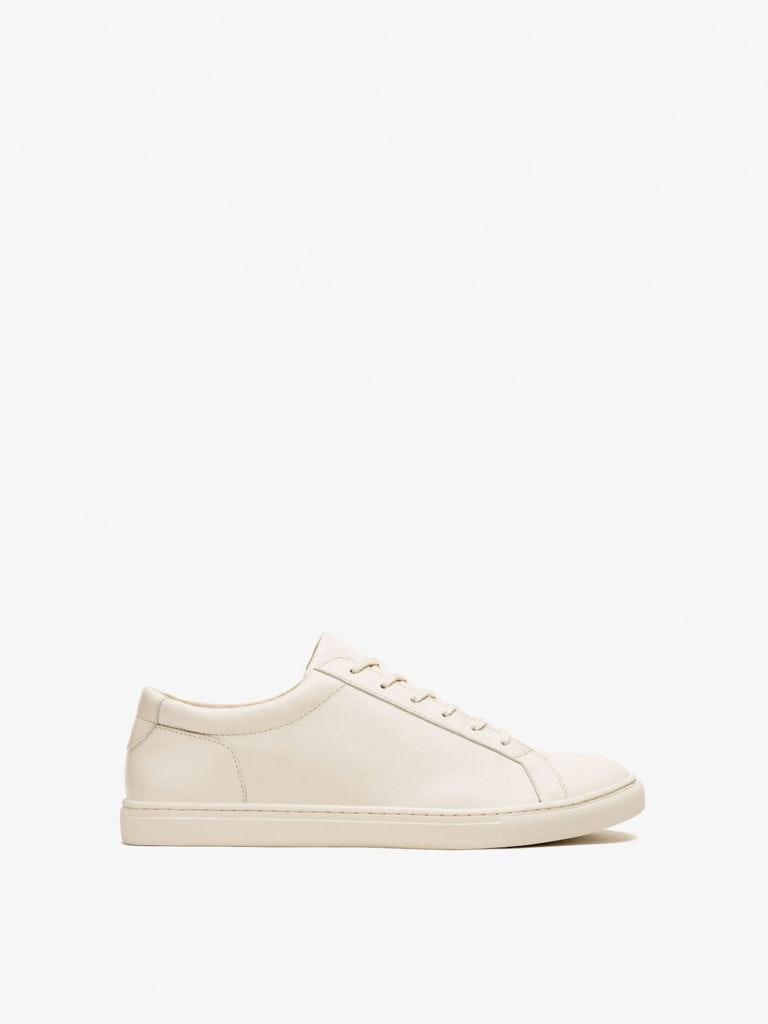 Sneakers Massimo Dutti, 49,95€