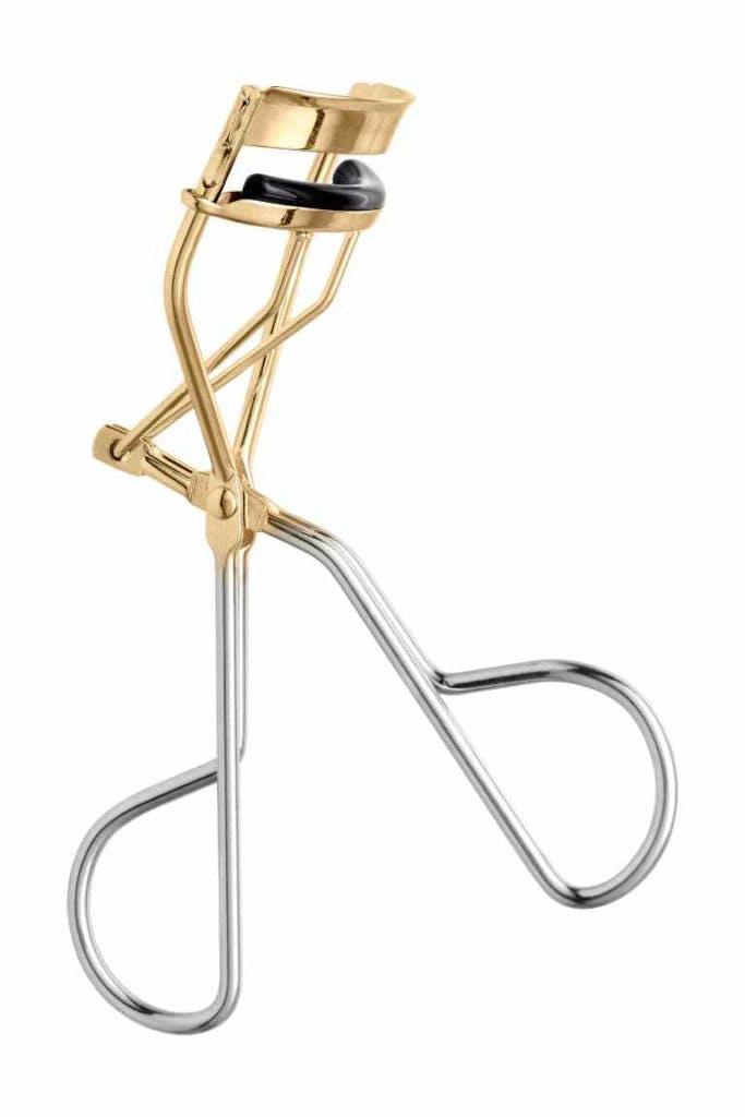 H&M, Revirador de pestanas, 4,99€