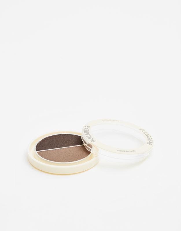 Pull&Bear, Sombra de olhos, 3,99€