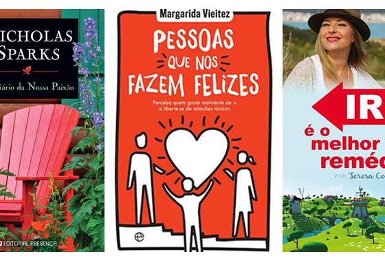 Vários SC - Campanha Dia dos Namorados - FNAC