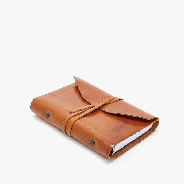 Agenda, Zara Home, 25,99€