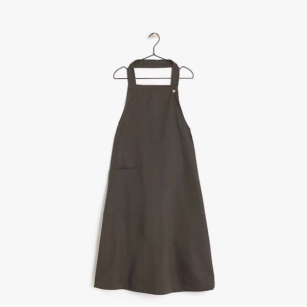 Avental, Zara Home, 25,99€