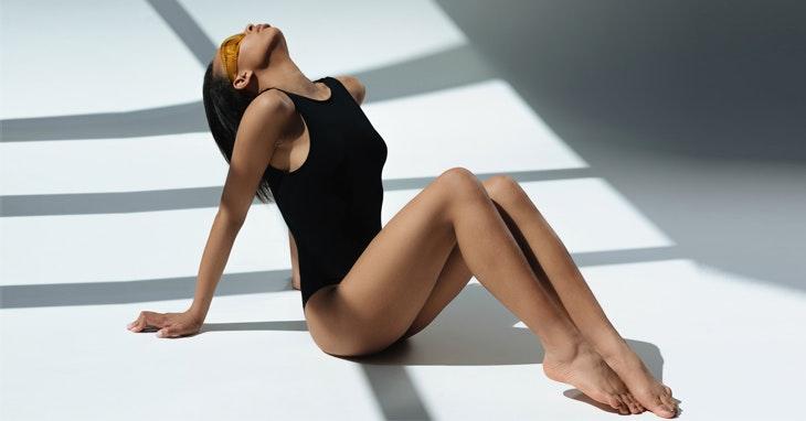 Bodysuit-fever_destaque
