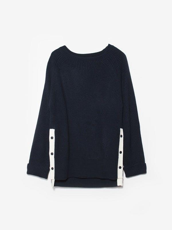Camisola, 29,99€