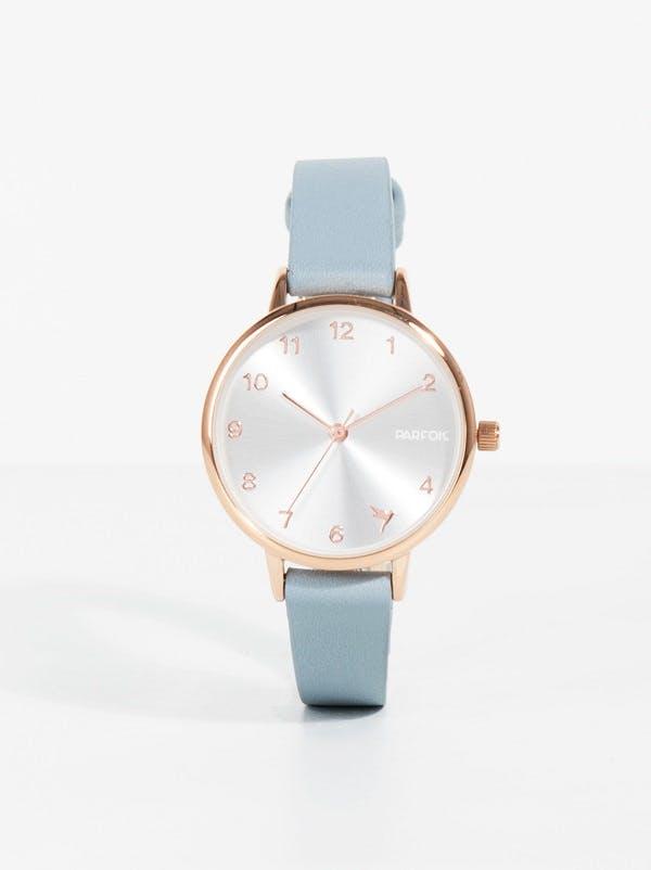 Relógio, 22,99€
