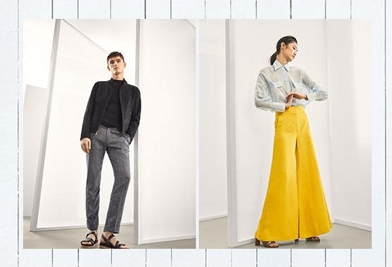 SC_Colecao-exclusiva-Limited-Edition-SS18_Massimo-Dutti_Site