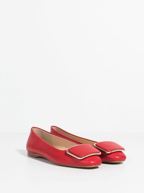 Sabrinas, 19,99€
