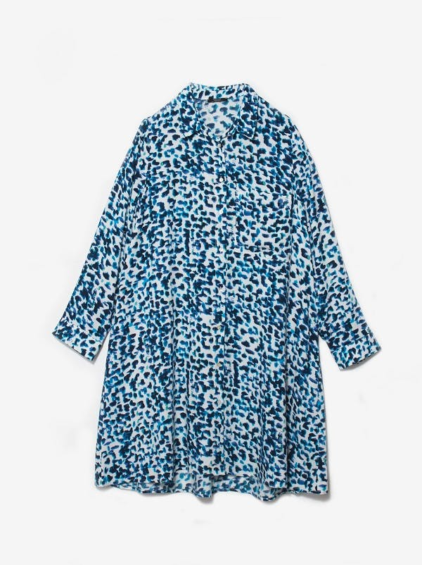 Vestido, 22,99€
