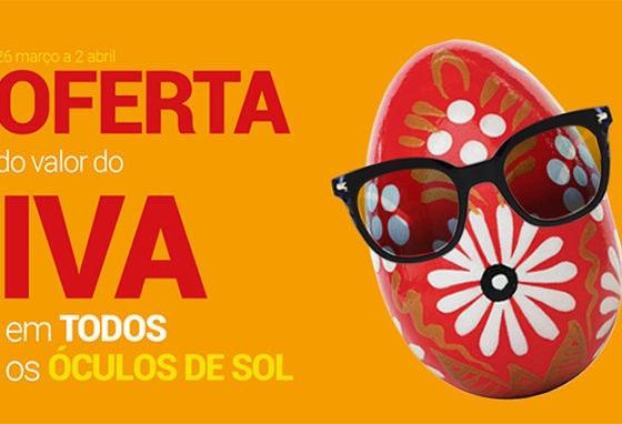 17a5459e6 Arquivo de óculos de sol - AlgarveShopping
