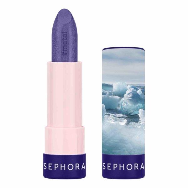 Baton mate, Sephora, 8,95€