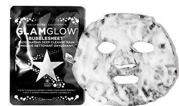 Máscara detox, Perfumes&Companhia, 6,81€
