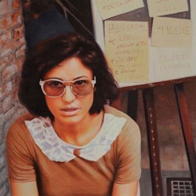 Linda Martini, LP, 19,90€