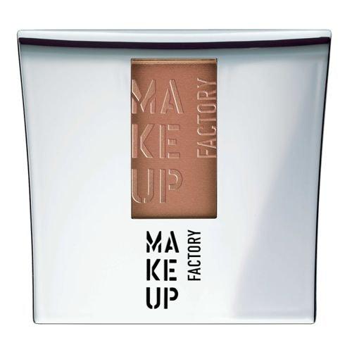 Blush Make Up Factory, antes a 15€ e agora a 12€, na Perfumes & Companhia | Para conseguir um look ligeiramente rosado, tão primaveril.