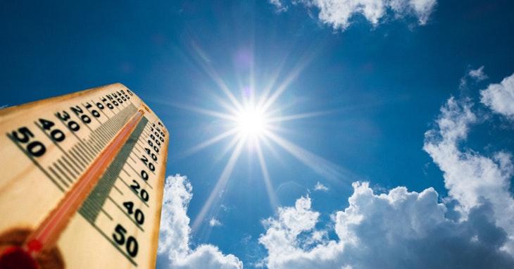 Um verão em segurança é no AlgarveShopping!