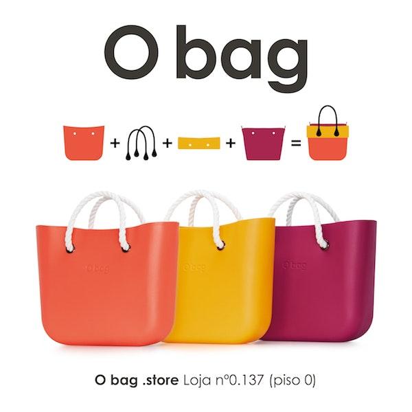 Obag_AlgarveShopping_1200x1200_WEB_A