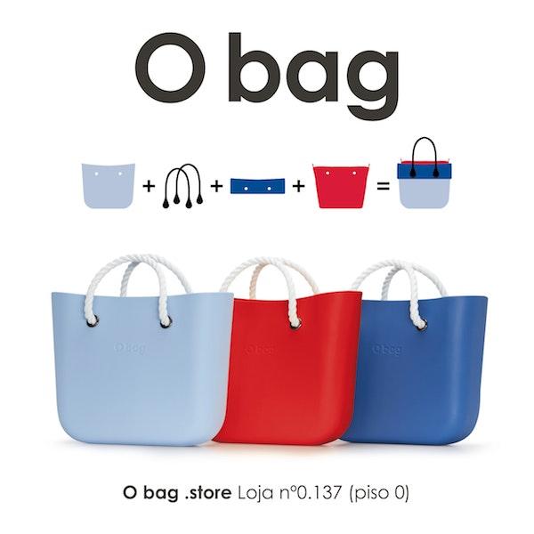 Obag_AlgarveShopping_1200x1200_WEB_B