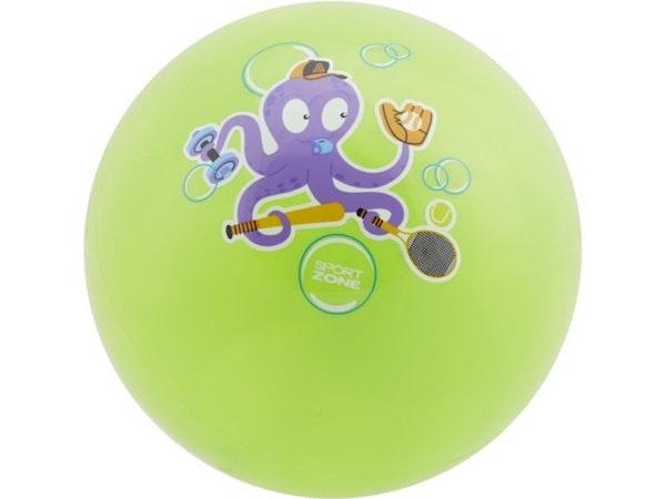 Bola, Sport Zone, 1,50€