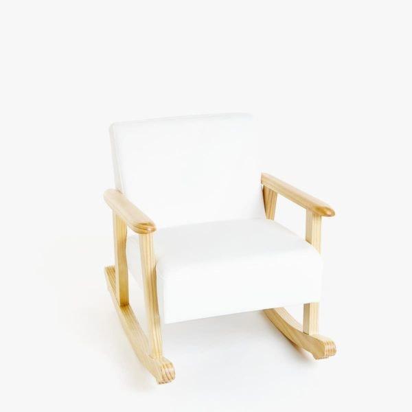 Poltrona, Zara Home, 29,99€