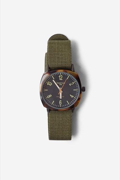 Relógio Springfield, antes a 25,99€ e agora a 12,99€