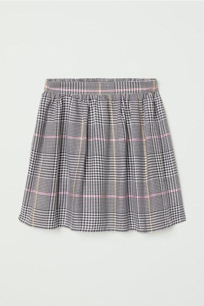 Saia, H&M, 14,99€