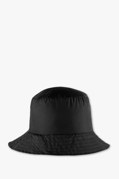 Chapéu de chuva, C&A, 9€