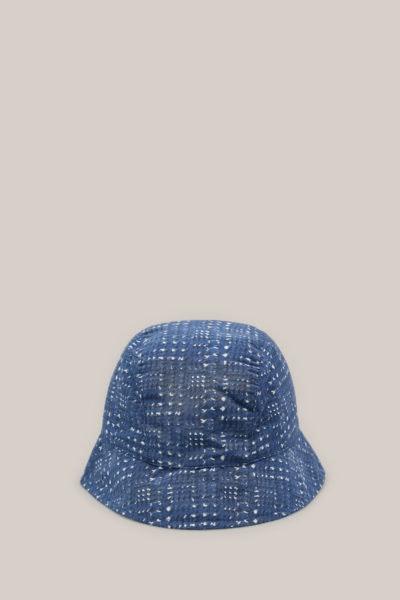 Chapéu de chuva, Cortefiel, 29,99€
