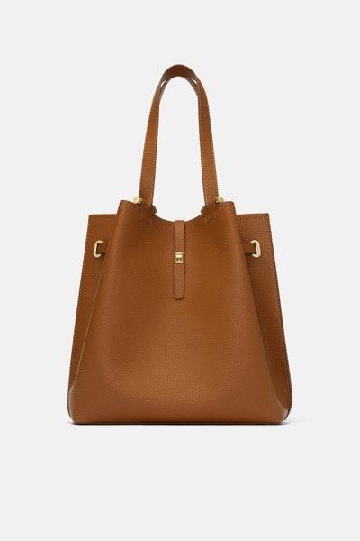 Mala Zara 29,95€
