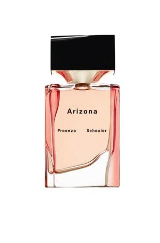 Perfume, Perfumes & Compania, 44,99€